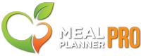 Meal Planner Pro